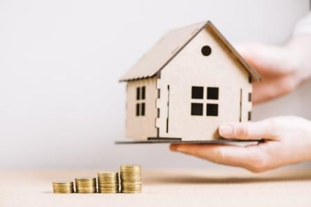 Property investments - Avoid buying a property lemon ynm australia.jpg