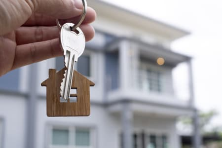 How to make your investment property safer for your tenants - Sydney Australia.jpg