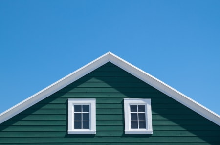How to properly maintain your investment property property management sydney.jpg