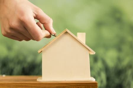 4 common mistakes when you don't have a property manager australia ynm real estate.jpg