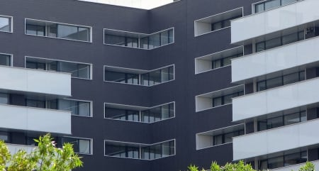 Steps to improving your property investment skills.jpg