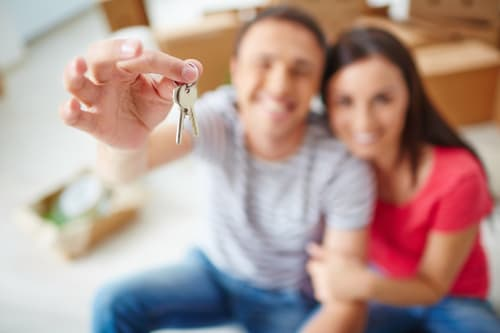 YNM real estate australia the basics of a home purchase.jpg