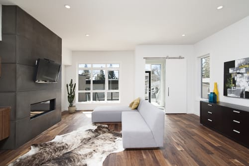First impressions count - how to style your property YNM property management sydney australia.jpg