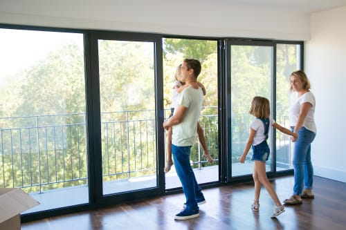 Renting out your house - here are the basics ynm real estate australia.jpg