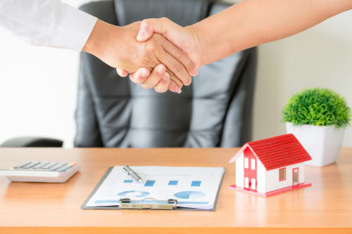 Why you should hire a local property manager australia ynm real estate.jpg