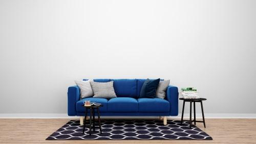 Tips to update your rental property Property management sydney australia.jpg