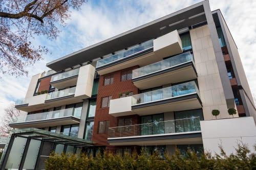 Boost your rental yield ynm property management australia.jpg