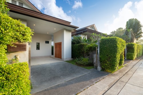 Things to know when visiting your next open home YNM real estate australia.jpg