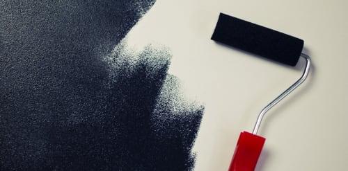 painting-black-paint-roller web.jpg