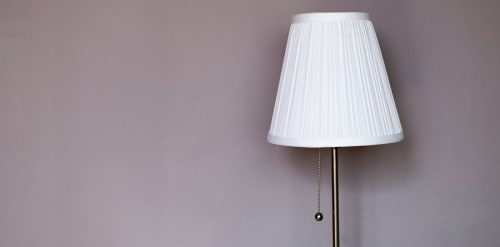 theme-minimalism-minimalism-lamp-wall-78317 web.jpg