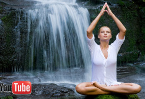 6 Mindful Morning Yoga Video Sequences to Kick Start Your Day