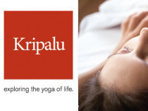 Kripalu Center for Yoga & Health in Stockbridge USA