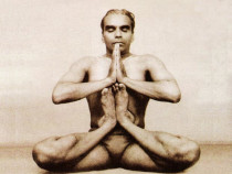 6 Popular B.K.S. Iyengar Yoga Videos on YouTube