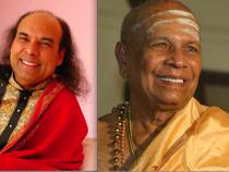 Ashtanga Yoga is Better than Bikram Yoga