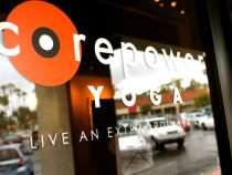 Corepower Yoga – Trusted Place to Learn Yoga in Your City