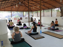 Yoga Teacher Training in India – Are you Ready or Not?