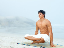 Learn About the Types of Yoga Poses and Their Benefits
