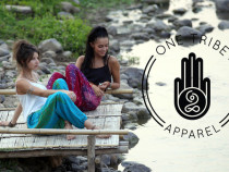 Interview with Ryan – Founder of OneTribe Apparel