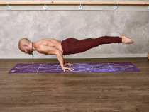 10 Important Yoga Benefits & Best Poses (Asana) For Men