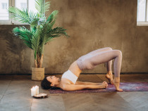10 Easy Yoga Poses for Back Pain to Get Long Time Relief
