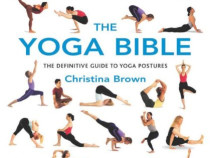 5 Yoga Books for Beginners Recommended By Nancy Koglmeier to Deepen Your Yoga Practice