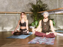 Benefits Of Yoga For Lungs – Learn The Best Yoga For Asthma