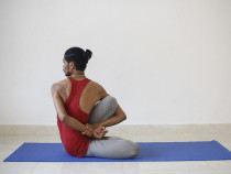 Yoga For Men: Best Ways to Improve Men's Health