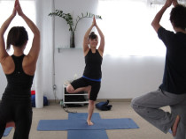 What is Hatha Yoga? Know the Benefits of Hatha Yoga Asanas