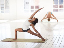 Do You Know Yoga Helps to Increase Flexibility? Learn the Benefits of Yoga for Arthritis