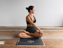 6 Yoga Poses For Digestion That Can Improve Your Gut Health