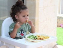 Best Healthy Foods for Kids to Boost Immunity & Growth in 2021