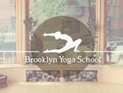Brooklyn Yoga School (BYS) – Run Classes by Donation