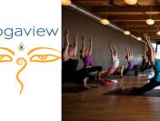 Yogaview Yoga Studio in Chicago USA