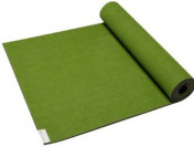 Learn to Find Best Yoga Mat for You with this Gaiam Yoga Mat Finder