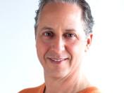 Gordon Kaplan Interview – The Founder of Team Yoga