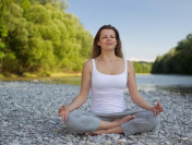 Know the Science of Yoga and Its Effect on Mental & Physical Health