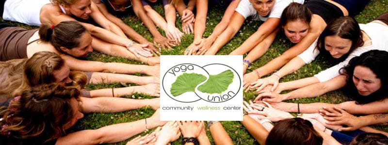 yoga union cwc