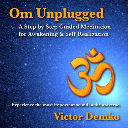 om unplugged meditation