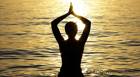 Yoga Therapy and Benefits