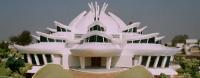 lakulish university ahmedabad