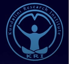 kundalini-research-institute-logo
