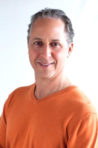 gordon-kaplan-interview-yogacurious