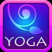 Yoga Free - 250 yoga poses