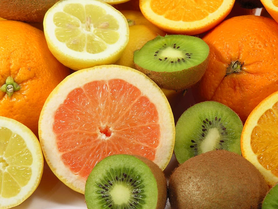 oranges-kiwis-fruit