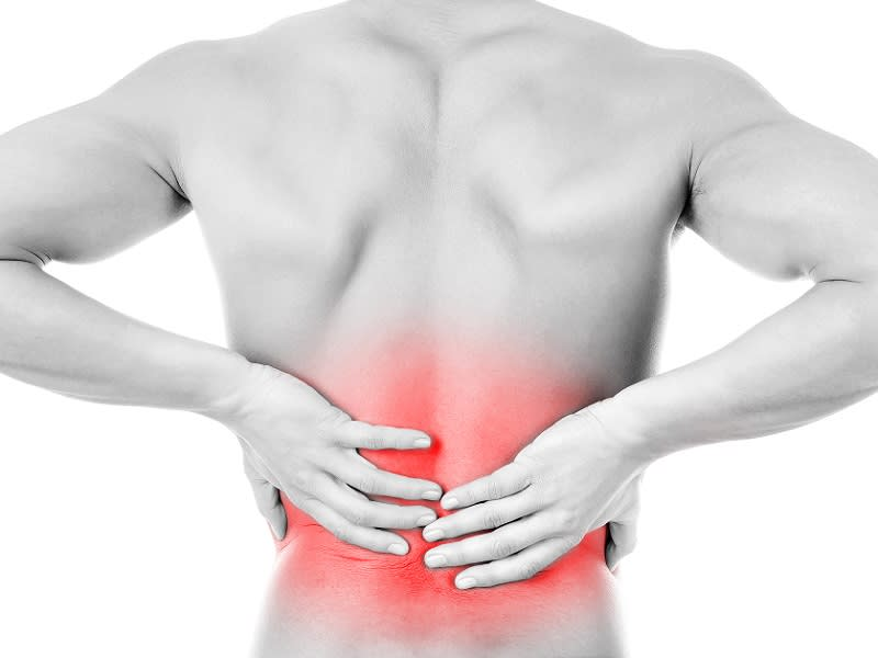 Recover-from-Back-Pain-