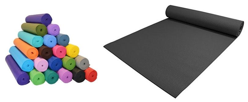 yogaaccessories-yoga-mat
