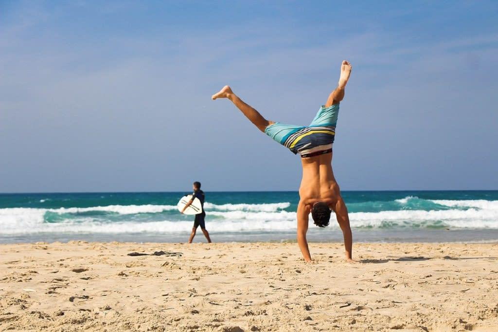yoga-as-a-lifestyle