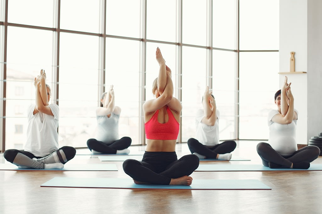 yoga-for-younger