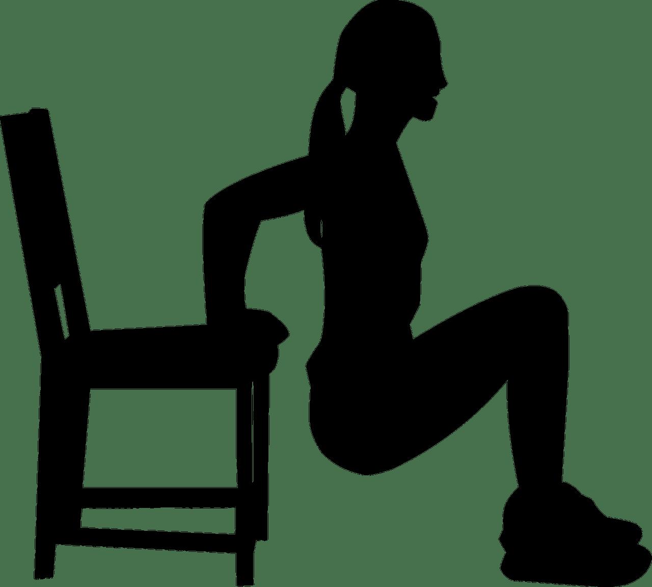 chair-yoga