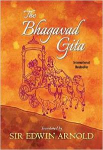 Shreemad Bhagavad Gita-Holy Book